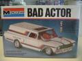 2267 Bad Actor