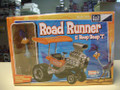 """MPC718/12 Road Runner and the Beep Beep """"T"""""""