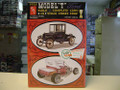 """670 1925 Model """"T"""" Ford"""