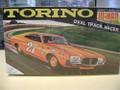 C-3372 Torino Oval Track Racer