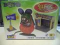 6732 Rat Fink with Diorama