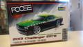 4398 2013 Challenger SRT8 Foose