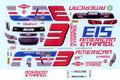 #3 EIS American Ethanol 2016 Austin Dillon