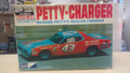 1 -1708 Petty-Charger Richard Petty's Nascar Charger