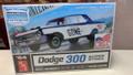 987 Dodge 300 Super Stock Roger Linamood's Color Me Gone II