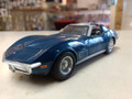 1970 Corvette 1/24