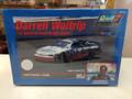 042 Darrell Waltrip #17 Western Auto Monte Carlo