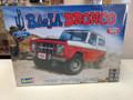 4436 Baja Bronco