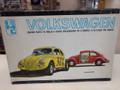 114 Volkswagen