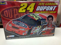 2897 24 Jeff Gordon Dupont 2005 Monte Carlo