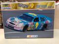 4133 Cartoon Network Wacky Racing 9 Birthday Taurus