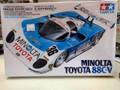 24079 Minolta Toyota 88C-V