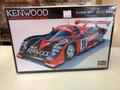 CC013-1200 Kenwood Kremer Porsche 962C