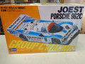 CC011-1200 Joest Porsche 962C