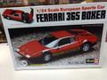 7301 Ferrari 365 Boxer