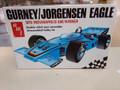 T255 Gurney/Jorgensen Eagle