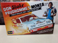 H-1467 Don the Snake Prudhomme's Monza Funny Car