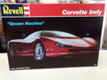 7108 Corvette Indy