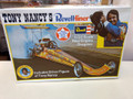H-1458 Tony Namcy's Revell*liner