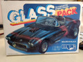 1-3714 Glass Pack '60 Corvette Street Racer