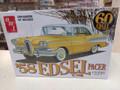 1087 '58 Edsel Pacer