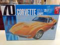 1097 '70 Corvette LT-1/ZR-1 Coupe