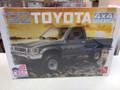 1082 '92 Toyota 4x4 Pickup 1/20