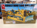 1086  Construction Bulldozer