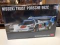 20298 Nisseki Trust Porsche 962C