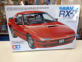 24060 Savanna RX-7 GT-Limited