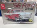 6547 '56 Ford Victoria