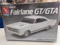 6926 Ford Fairlane GT/GTA