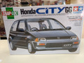 24069 GG Honda City