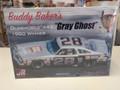 """BB01980D Buddy Baker's Oldsmobile 442 """"Gray Ghost"""""""