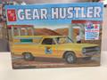 1096 Gear Hustler