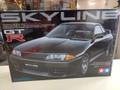 24090 GTR Skyline