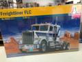 3859 Freightliner FLC