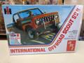 1102 International Offroad Scout SS II