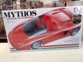 24104 Mythos Ferrari by Pininfarina