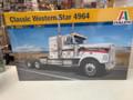 3915 Classsic Western Star 4964