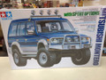 24124 Mitsubishi Montero with Sport Options