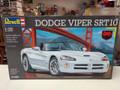 07386 Dodge Viper SRT10