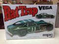 905 Rat Trap Vega