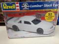 2988 Slixx Lumina Stock Car