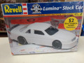 2988 Slixx Lumina Stock Car