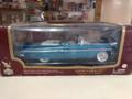 Chevrolet Impala (1959) 1/18
