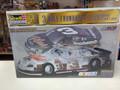 4131 3 Dale Earnhardt 1997 Goodwrench Service Plus Monte Carlo