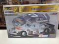4131 3 Dale Earnhardt 1997 Goodwrench Service Plus Monte Carlo