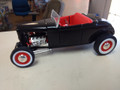 32 Ford Highboy 1/24