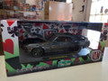1970 Ford Mustang Boss 429 1/24